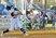 Delaney Byers Softball Recruiting Profile