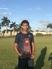 Ismael Rodriguez Men's Soccer Recruiting Profile