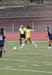 Shivani Howe Women's Soccer Recruiting Profile