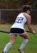 Penelope Long Field Hockey Recruiting Profile