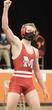 Brady Schuh Wrestling Recruiting Profile