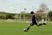 Luke Alexander Men's Soccer Recruiting Profile