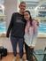 Yasmina Islam Women's Swimming Recruiting Profile
