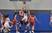 Allison Whittle Women's Basketball Recruiting Profile