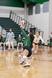 Alondra Guardado Women's Volleyball Recruiting Profile