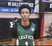 Jaylen Stewart Men's Basketball Recruiting Profile
