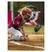 John Lemm Baseball Recruiting Profile