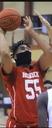 Annan Houston Men's Basketball Recruiting Profile