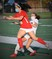 Lillyana Coelho Women's Soccer Recruiting Profile