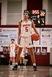 Braylon Hinton Men's Basketball Recruiting Profile