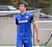 Dylan Keiner Men's Soccer Recruiting Profile