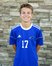 JJack Paulson Men's Soccer Recruiting Profile