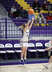 Darby Pitts Women's Basketball Recruiting Profile