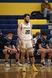 Conner Holloway Men's Basketball Recruiting Profile
