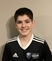 Alex Querze Men's Soccer Recruiting Profile