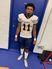 James Cook Jr. Football Recruiting Profile