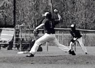 Case Jiles's Baseball Recruiting Profile