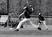Case Jiles Baseball Recruiting Profile