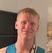 Andrew Johnson Men's Basketball Recruiting Profile