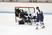 Samantha Mugge Women's Ice Hockey Recruiting Profile