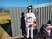 Jamison Mealer Baseball Recruiting Profile