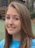 Lauren Mehos Women's Soccer Recruiting Profile
