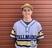 Ethan Shahan Baseball Recruiting Profile