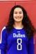 Sophia Schaefer Women's Volleyball Recruiting Profile