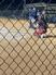 Arianna Arnold Softball Recruiting Profile