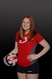 Lindsey Whitehouse Women's Volleyball Recruiting Profile