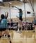 Allia Cade Women's Volleyball Recruiting Profile