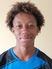 Tamir Melvin Men's Soccer Recruiting Profile