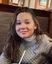Laura Dillon Softball Recruiting Profile