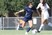 Isabella Rose Women's Soccer Recruiting Profile