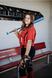 Bridget Snodgrass Softball Recruiting Profile