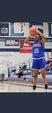 Bettye Ray Women's Basketball Recruiting Profile