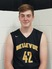 Wyatt Osborne Men's Basketball Recruiting Profile
