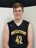 Wyatt Osborne Men's Basketball Recruiting Profile