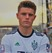 Justin Keller Men's Soccer Recruiting Profile