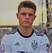 Justin Keller Men's Soccer Recruiting Profile