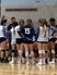 Katie Swett Women's Volleyball Recruiting Profile
