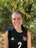Mackenzie Mieras Women's Soccer Recruiting Profile