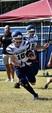 Evan O'Grady Football Recruiting Profile