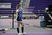 Cameron Mount Women's Track Recruiting Profile