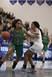 Ava Henson Women's Basketball Recruiting Profile
