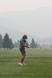 Eli Stenberg Men's Golf Recruiting Profile