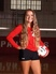 Makayla Barnes Women's Volleyball Recruiting Profile