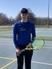 Nathan Stringer Men's Tennis Recruiting Profile