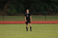 Cameron Michalski's Men's Soccer Recruiting Profile