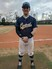 Landon Rubel Baseball Recruiting Profile